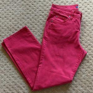 Bandolino Jeans - ✴️ Bandolino Mandie Straight Leg Women's Jeans